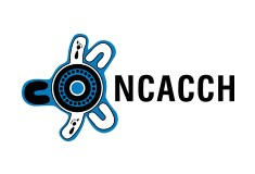 NCACCH