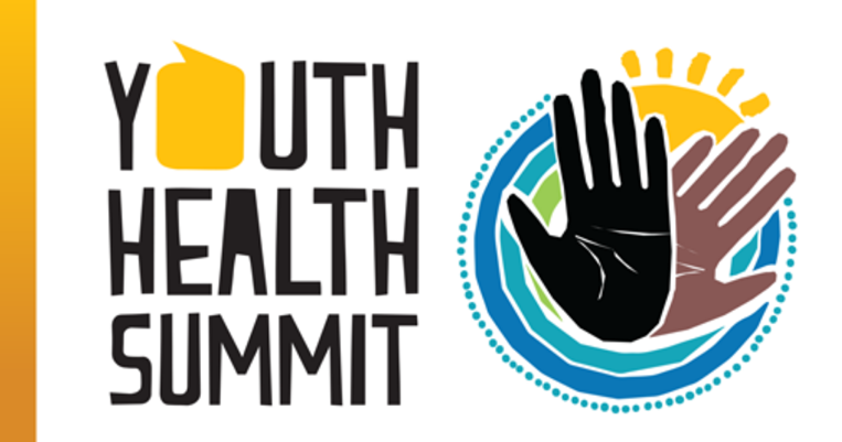 QAIHC Youth Health Summit - feature image
