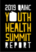 2019 QAIHC Youth Health Summit Report